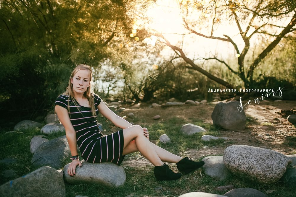 Anjeanette.Photography high school pictures by Peoria Az Senior photographer_2349.jpg