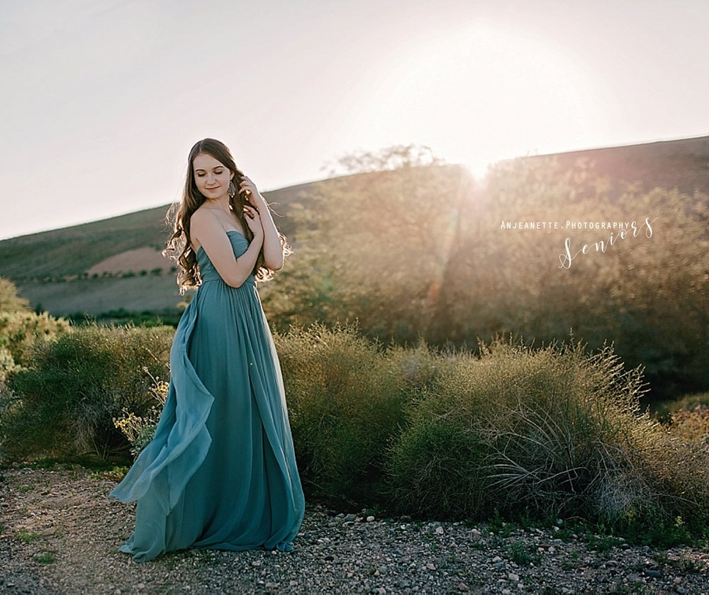 Anjeanette.Photography Phoenix high school Senior pictures & portrait photographer Scottsdale, Peoria Az_0139.jpg