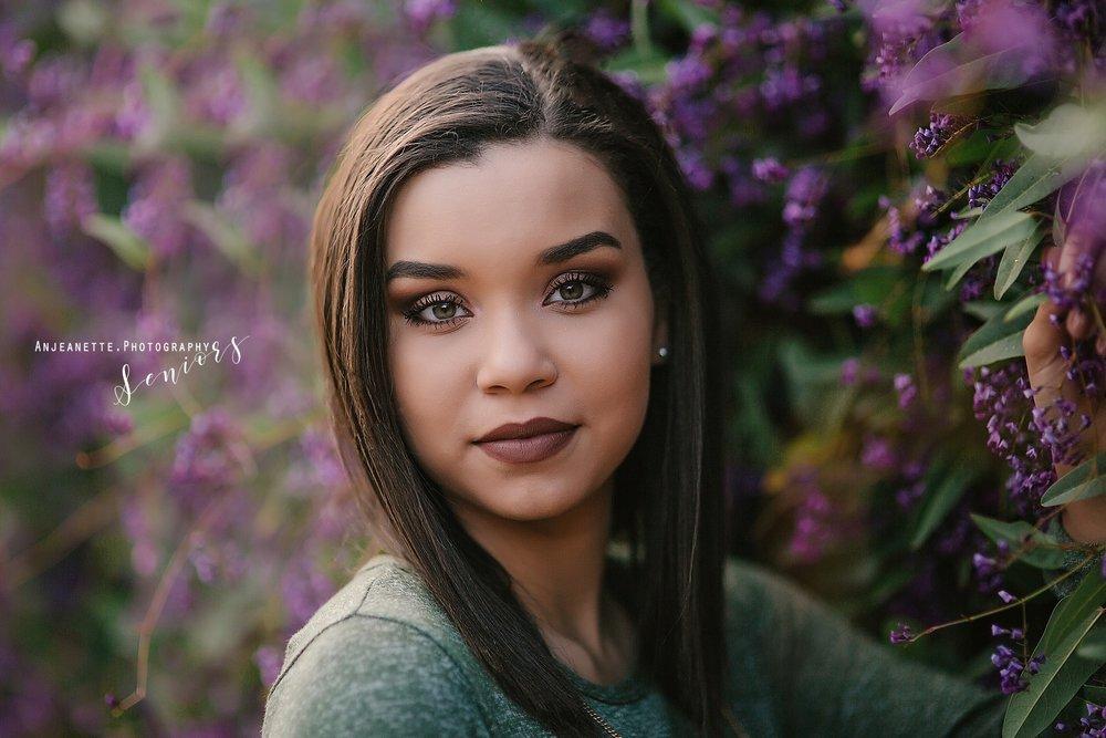 high school portraits photographer Anjeanette Photography Phx Arizona Places to take senior pictures  Peoria Az senior grad photos Anthem scottsdale