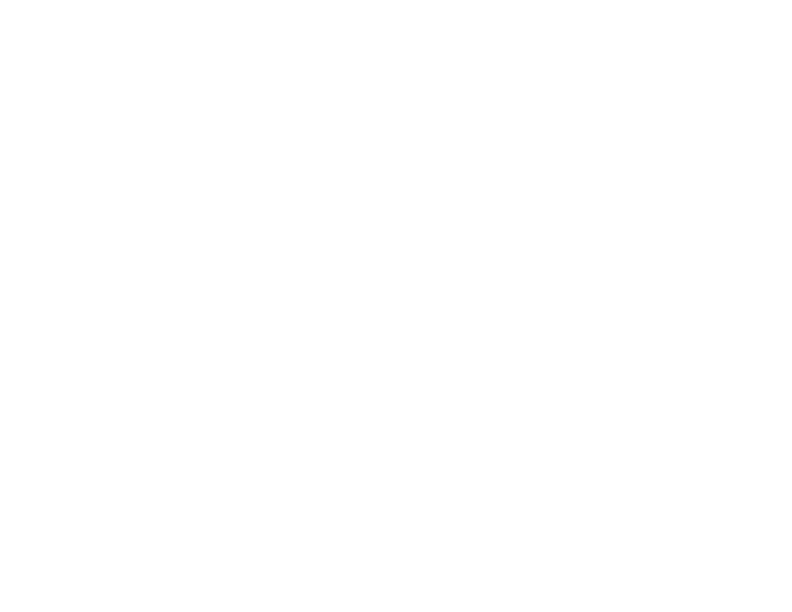 Hartwell Marketing