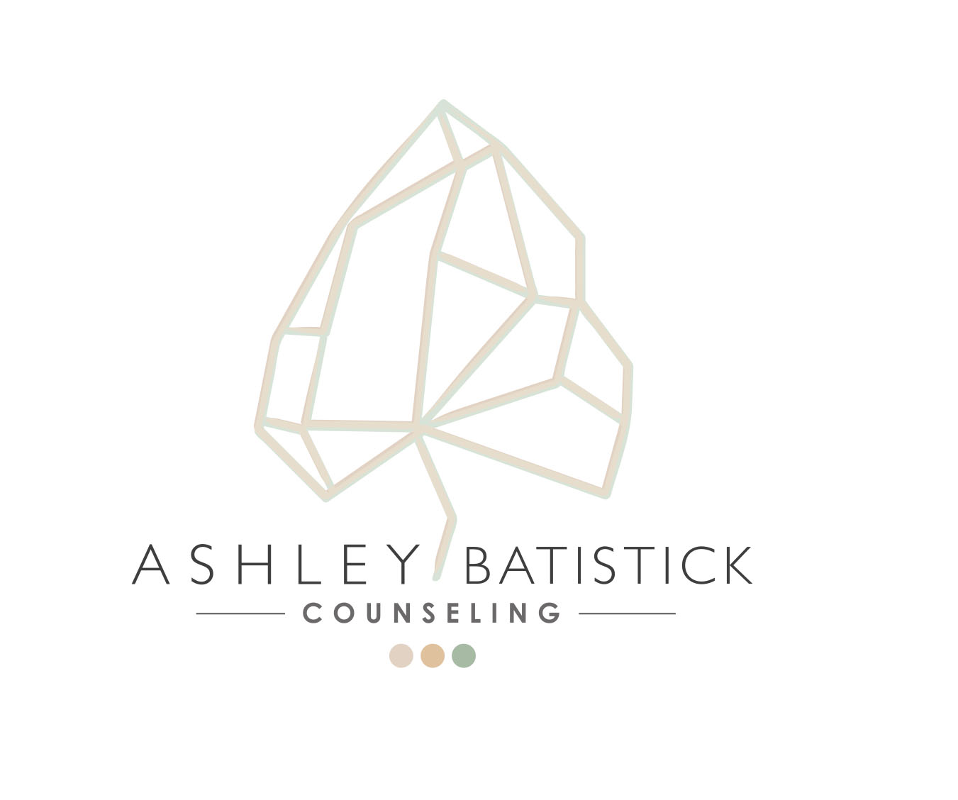 Ashley Batistick Counseling