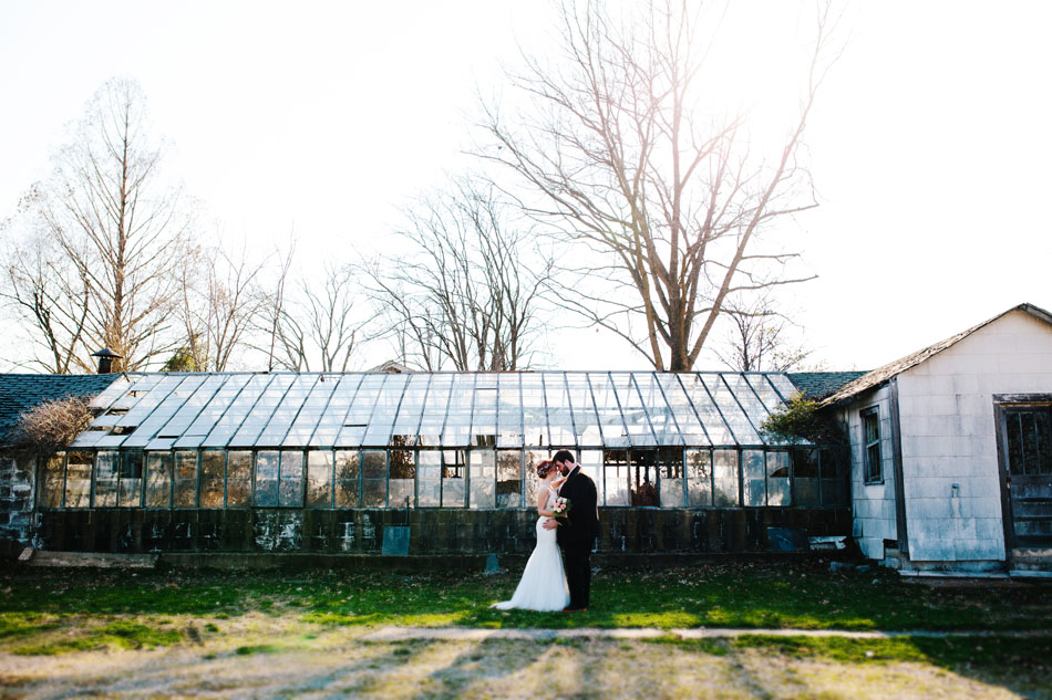 Shots By Cheyenne was our wedding photographer, and we loved her! This photo credit goes to her!