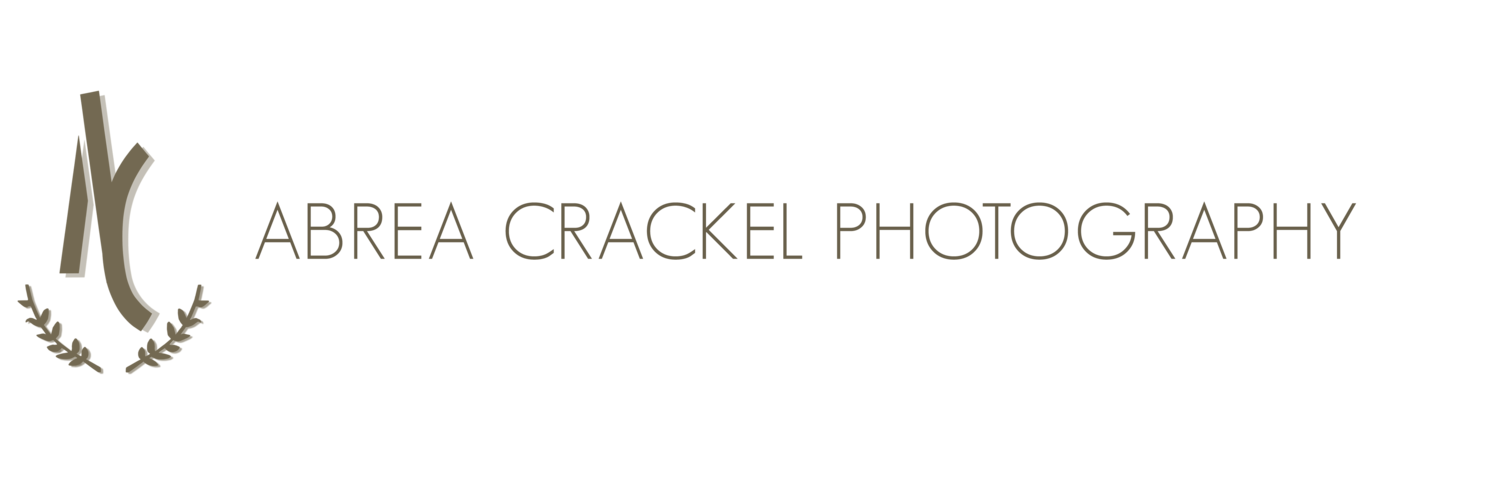 Abrea Crackel Photography