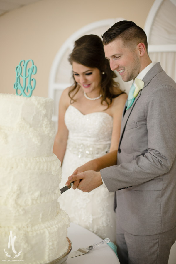 weddingPage59.jpg