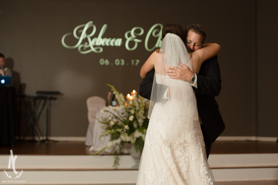 weddingPage66.jpg