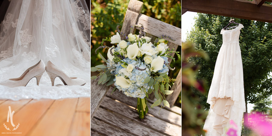 Gavin-Cierra-Discovery-Park-Wedding-01b.jpg