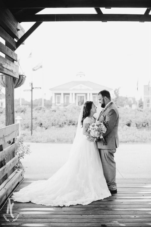 Gavin-Cierra-Discovery-Park-Wedding-18.jpg