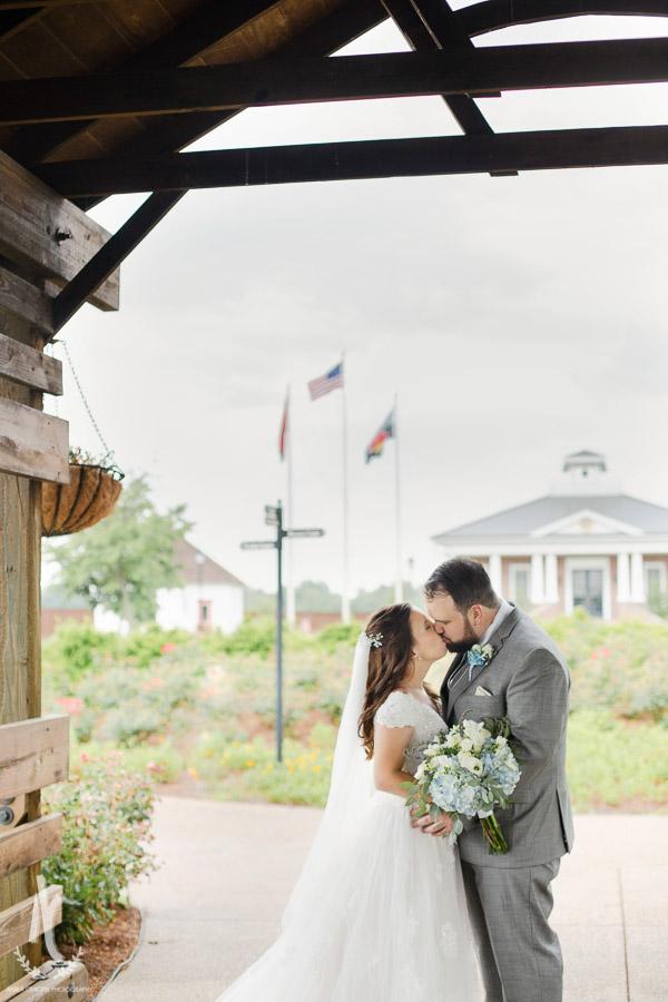 Gavin-Cierra-Discovery-Park-Wedding-19.jpg