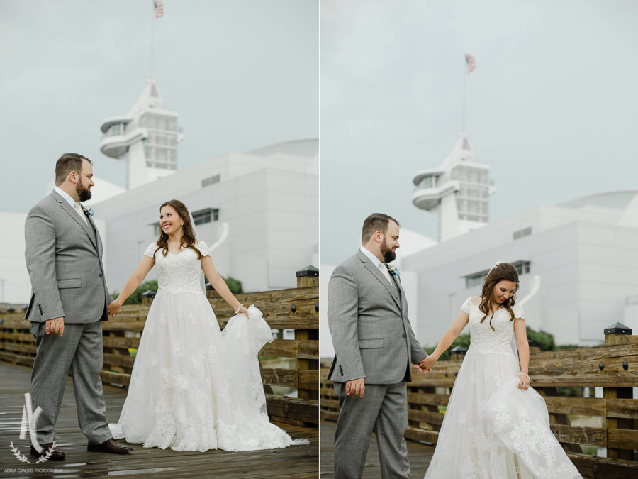 Gavin-Cierra-Discovery-Park-Wedding-21b.jpg