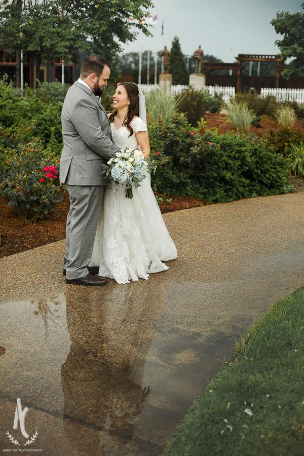 Gavin-Cierra-Discovery-Park-Wedding-20.jpg