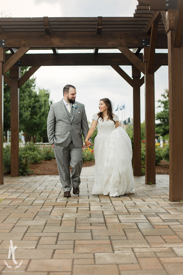 Gavin-Cierra-Discovery-Park-Wedding-23.jpg