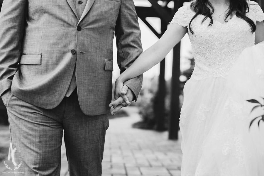Gavin-Cierra-Discovery-Park-Wedding-24.jpg