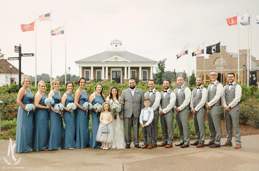 Gavin-Cierra-Discovery-Park-Wedding-25.jpg