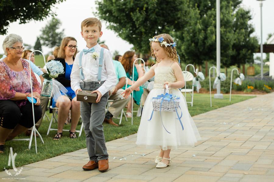 Gavin-Cierra-Discovery-Park-Wedding-29.jpg