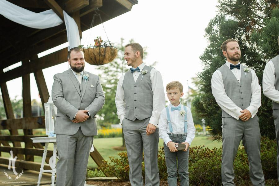 Gavin-Cierra-Discovery-Park-Wedding-31.jpg