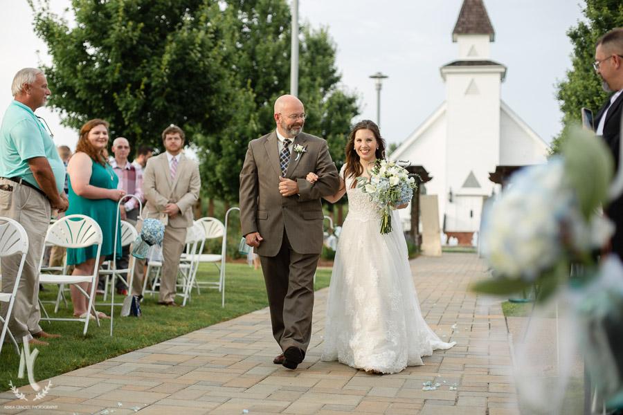 Gavin-Cierra-Discovery-Park-Wedding-32.jpg