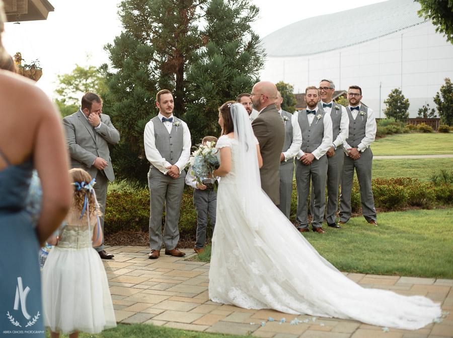Gavin-Cierra-Discovery-Park-Wedding-33.jpg