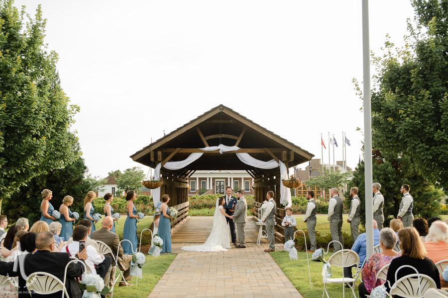 Gavin-Cierra-Discovery-Park-Wedding-34.jpg