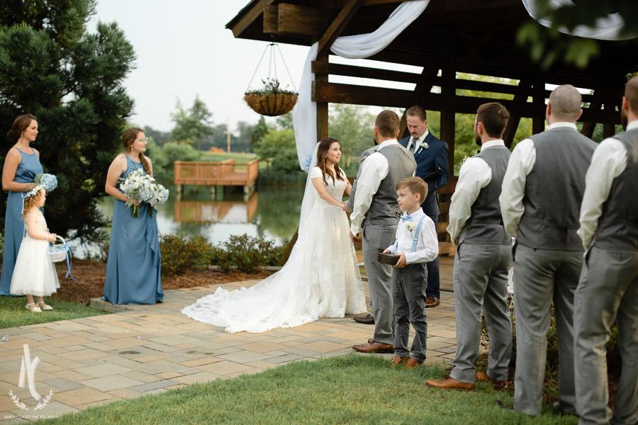 Gavin-Cierra-Discovery-Park-Wedding-35.jpg