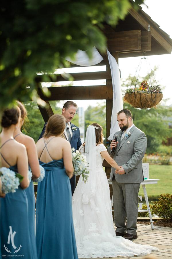 Gavin-Cierra-Discovery-Park-Wedding-37.jpg