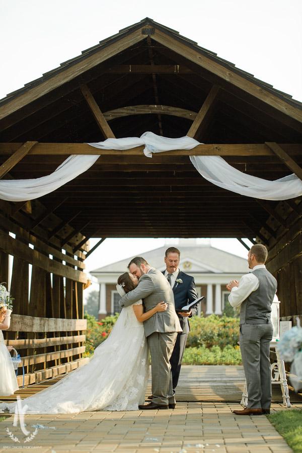 Gavin-Cierra-Discovery-Park-Wedding-40.jpg