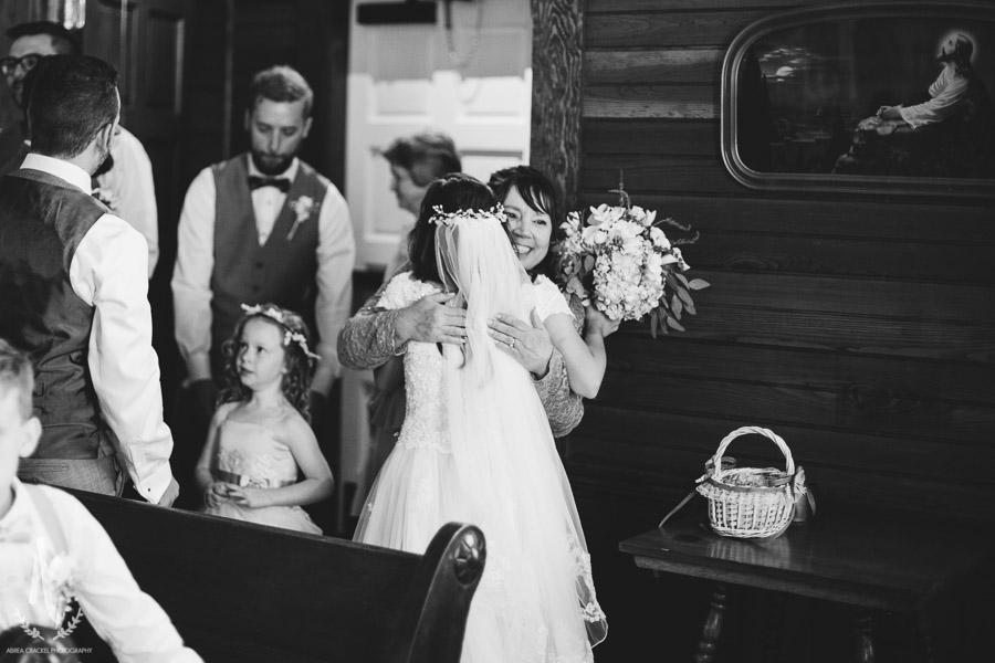 Gavin-Cierra-Discovery-Park-Wedding-42.jpg