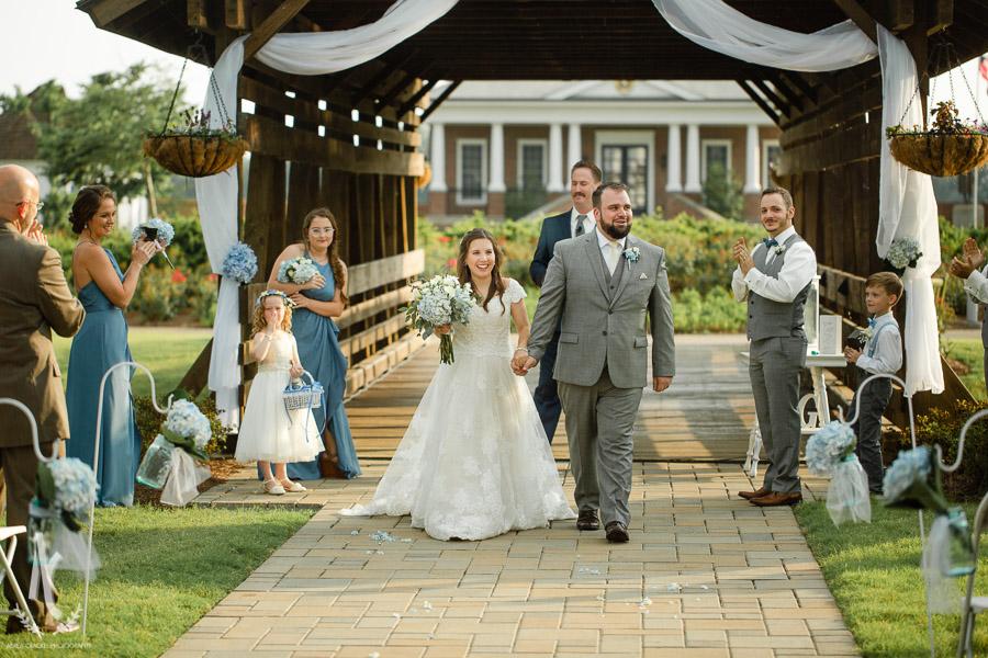 Gavin-Cierra-Discovery-Park-Wedding-41.jpg