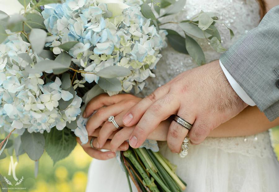 Gavin-Cierra-Discovery-Park-Wedding-43.jpg