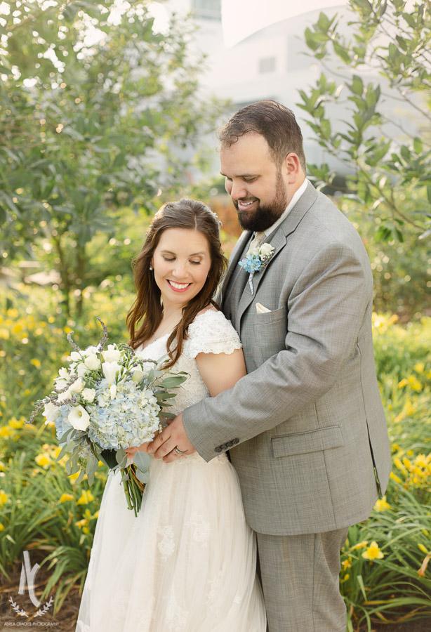 Gavin-Cierra-Discovery-Park-Wedding-44.jpg