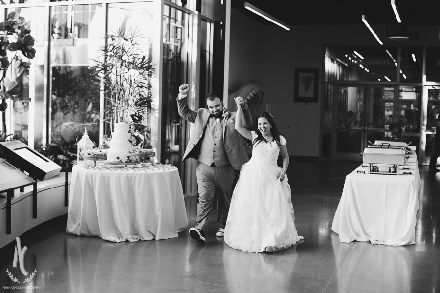 Gavin-Cierra-Discovery-Park-Wedding-49.jpg
