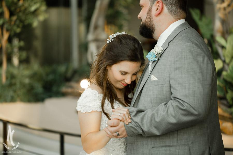 Gavin-Cierra-Discovery-Park-Wedding-51.jpg