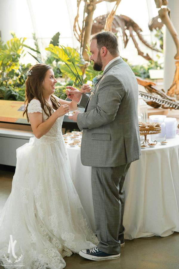 Gavin-Cierra-Discovery-Park-Wedding-53.jpg