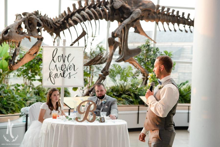 Gavin-Cierra-Discovery-Park-Wedding-55.jpg
