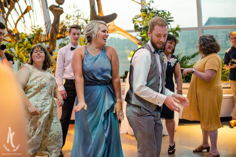 Gavin-Cierra-Discovery-Park-Wedding-68.jpg