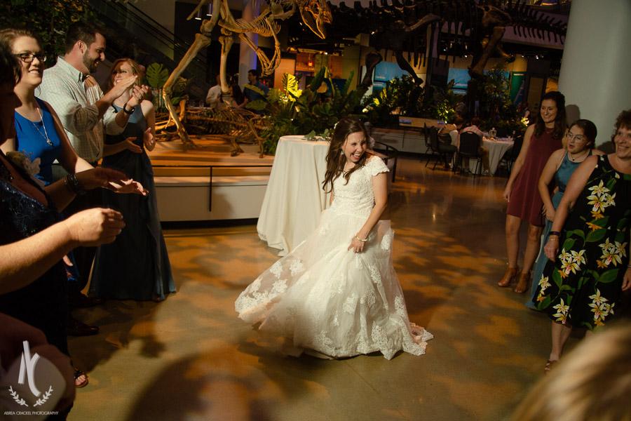 Gavin-Cierra-Discovery-Park-Wedding-72.jpg