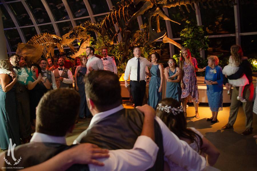 Gavin-Cierra-Discovery-Park-Wedding-73.jpg