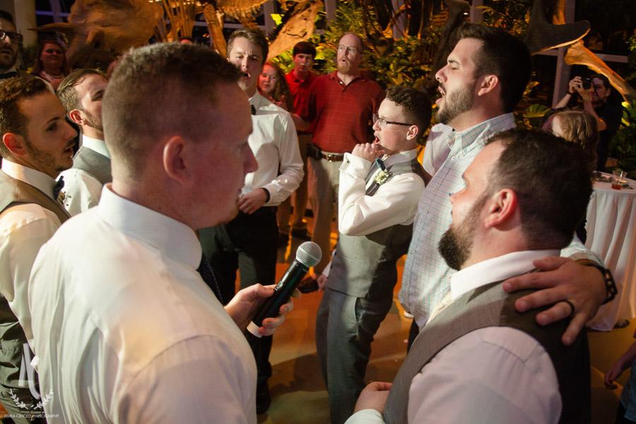 Gavin-Cierra-Discovery-Park-Wedding-75.jpg
