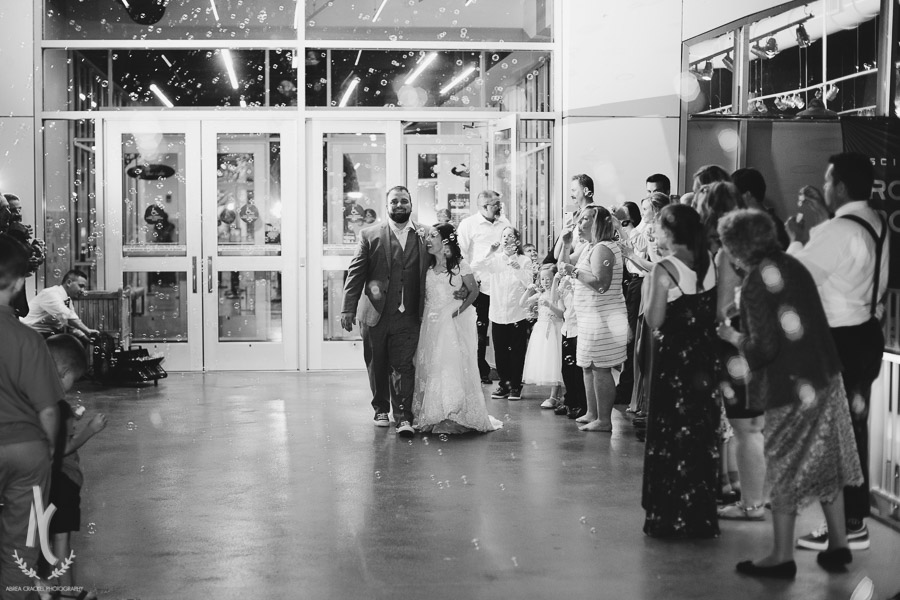 Gavin-Cierra-Discovery-Park-Wedding-76.jpg