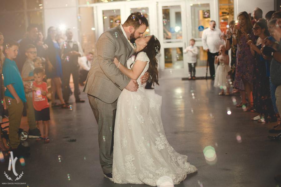 Gavin-Cierra-Discovery-Park-Wedding-77.jpg