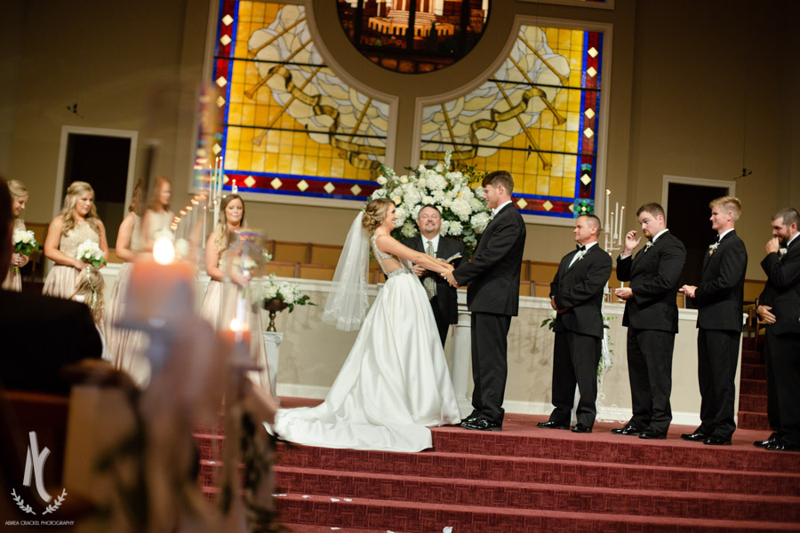 taylor-rance-wedding-union-city-tn-45.jpg