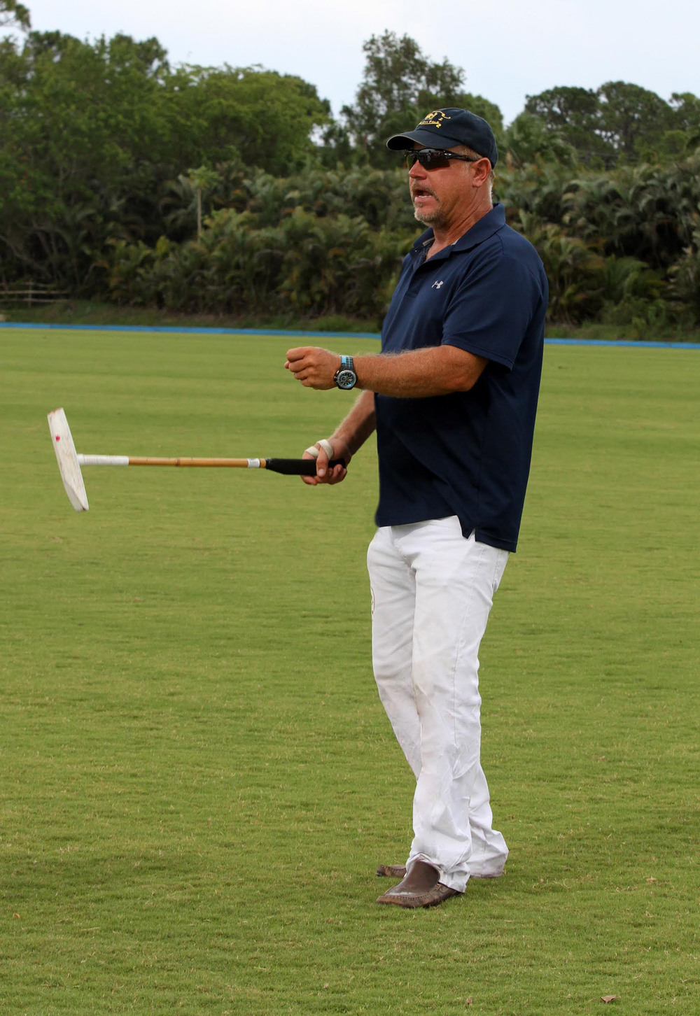 Joey Casey_foot mallet clinic_1.jpg