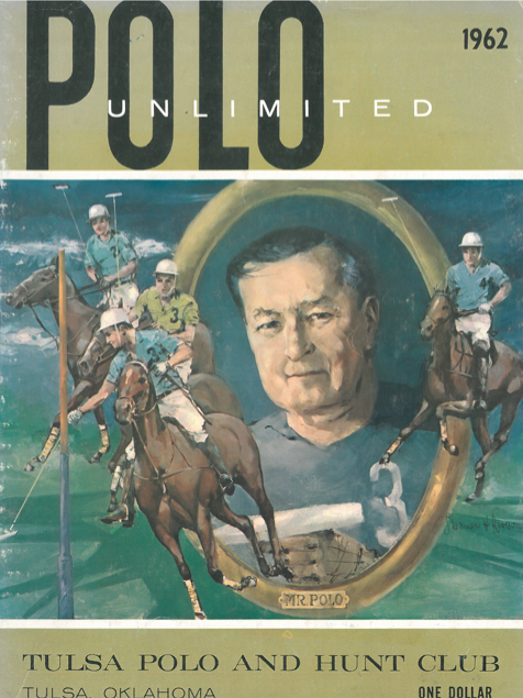 Palm-City-Polo-History-2.png