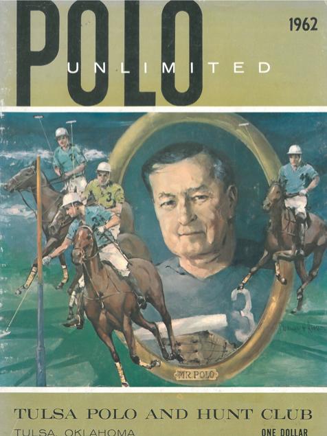 Palm-City-Polo-History-2.png