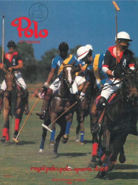 Palm-City-Polo-History-3.png