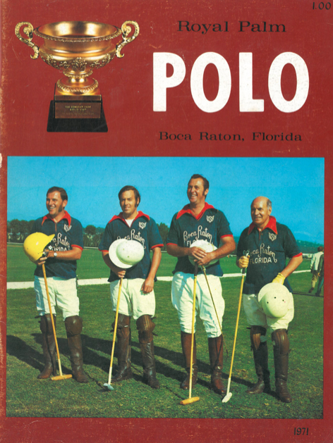 Palm-City-Polo-History-1.png