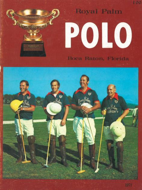Palm-City-Polo-History-1.png