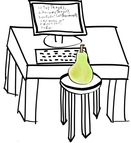 pear-programming-23.png