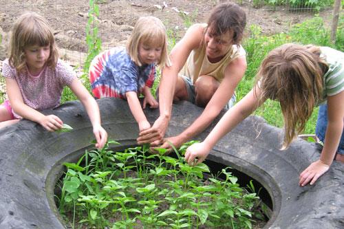 farm2school_012.jpg