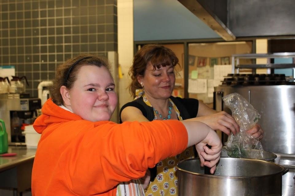teen cooking.JPG