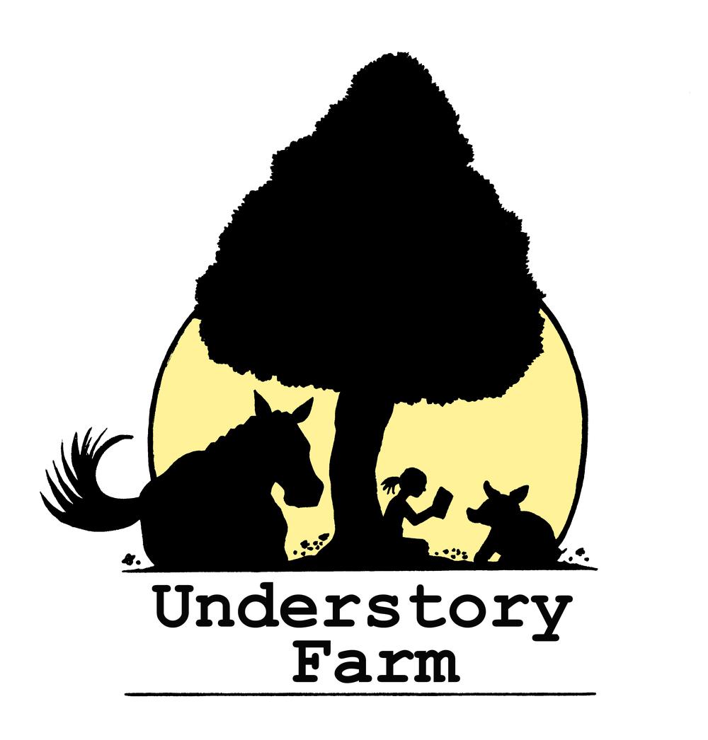Understory Farm.jpg
